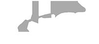 Imagen Logo Header FASST